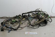 1978 - 1982 TOYOTA PICKUP 20R ENGINE AND BODY WIRING HARNESS
