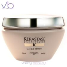 KERASTASE Densifique Masque Densite 200ml - Replenishing Mask For Thinning Hair