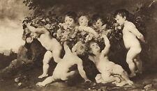 Originaldrucke 1800-1899