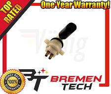 NEW MERCEDES Coolant Level Sensor 380SEL 300SD 560SEC 420SEL OE # 124-540-02-44