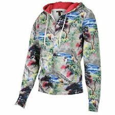 2737902463d Women s Hoodies   Sweatshirts for sale
