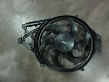 94 95 96 97 98  Ford Mustang V6 Cooling Fan