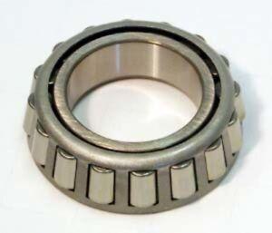 Wheel Bearing SKF BR18790