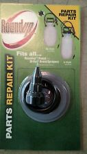 Roundup Sprayer Parts Repair Kit, Fits Round Up & Ortho Sprayers, 181538