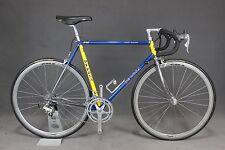 DE ROSA Nuovo Classico Road Bike Campagnolo Record // Atlanta SLX Cinelli Steel