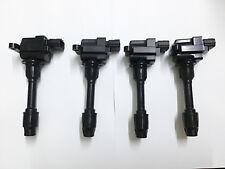 Ignition Coil 22448-91F00 for Nissan Silvia S15 SR20DET 200SX S14 X-Trail PNT30
