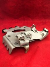 One Binding For MSR Denali Snowshoes Military Version Grey USGI See Listing