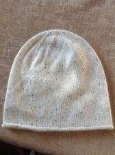 1367a106cff1b COS - Speckled Cashmere Hat