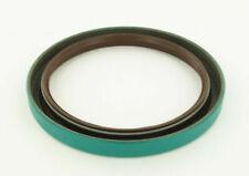 SKF 31511 Rr Main Seal