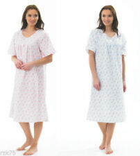 Floral Sleepwear Women's 26 Underwear