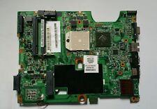 HP Compaq 489810-001 G60 CQ60 CQ50 G50 AMD SCHEDA MADRE