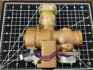 TOTO® Valve Assembly for Concealed Toilet EFV-MC | THP3226