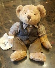 Russ Vintage Edition Sir William Limited Collection Handmade Great Gift Idea P4