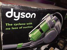 Dyson DC 05+ Turbo Nuevo y en caja especial en esta condición.