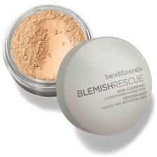 bareMinerals Blemish Rescue Loose Powder Foundation 6g Neutral Ivory 2N