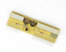 Studer / ReVox 1.710.469-12 Original B710 b710mkii PCB / Circuit Board NOS K2/23