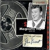 Gene Vincent - Outtakes (2007)