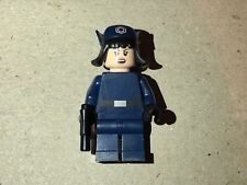 Star Wars Rose Tico From Set 75201 sw901 New Lego Minifigure