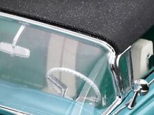 1959 Oldsmobile 98 AQUA MIST METALLIC 1:18 SunStar 5232