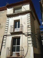 3 Bed House in Spain Blanca Murcia