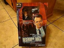 Reservoir Dogs Palisades 12 Inch Action Figure Mr. Brown