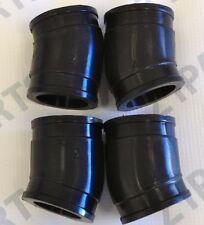 Honda CB750 Carburetor Boots / Insulator A and B