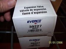 Four Seasons A/C Expansion Valve 39227- New In Box!