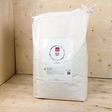 SALI DI BORO SACCO 20 KG Boron Salts MateriaMadre ANTITARLO  LEGNO MURO biocomp.