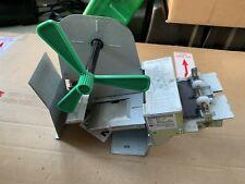 Nautilus Hyosung Printer Shu-1165 Part# 72865610
