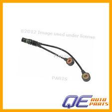 BMW 323Ci 323i 325Ci 325i 325xi 530i X3 X5 Z3 Z4 Knock Sensor (Ping Sensor)