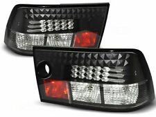 opel calibra 1990 1991 1992 1993 1994 1995 1996 1997 tail lights ldop03 led