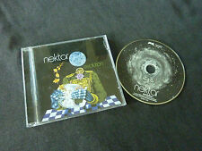 NEKTAR EVOLUTION ULTRA RARE CD!