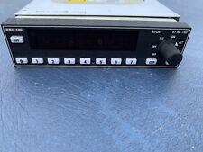 Bendix / King KT 76C Transponder