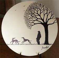 More details for original 7365 ceramic 6