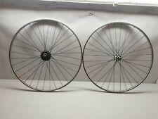 Wheels Fir Sirius Ruote Corsa