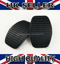 Fiat Panda,Abarth 500,Bravo,Doblo Clutch Brake Rubber Pedal Cover