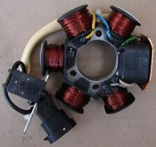 Piaggio Scooter Electrical & Ignition Parts