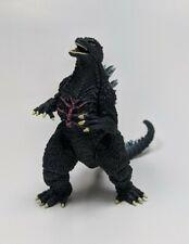 """2003 3"""" BANDAI PVC Figure Godzilla Movie Monster Action Figure"""