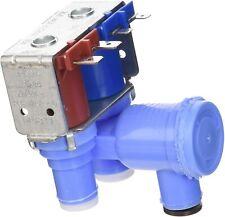 New listing Wr57X10024 General Electric Refrigerator Distr Water Valve Genuine Oem