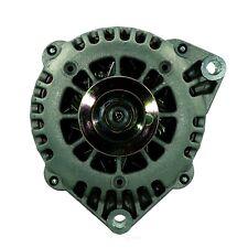 Alternator ACDelco Pro 335-1086