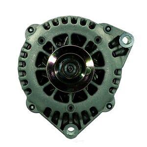 Alternator ACDelco 335-1086