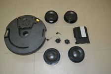 Original VW Golf 7 Soundsystem Dynaudio 5G0035591 5G0035456