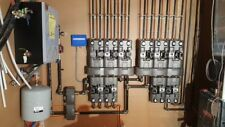 Hydronic Pump Modules for radiant floor/radiator-contact us for your solutions!