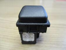 Sensore Solare Sensore Audi a3 8p temperatura sensore interno 8p0907539a