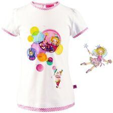 Spiegelburg® Prinzessin Lillifee™ T-Shirt Gr. S (92/98) NEU 100% Baumwolle 11040