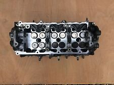 RENAULT ESPACE MK4 3.0 V6 DCI RIGHT BANK RH CYLINDER HEAD 2004