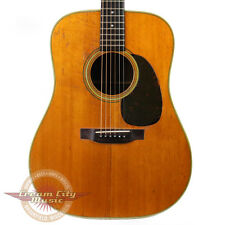 VINTAGE 1955 MARTIN D-28 D28 D 28 DREADNOUGHT ACOUSTIC GUITAR