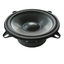 Woofer CW500/4 Master Audio130 mm sospensione in foam