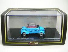 Messerschmidt TG 500 (blau) 1959