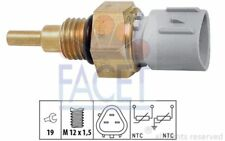 FACET Sensor temp. refrigerante FORD RANGER SUZUKI ALTO JIMNY HONDA 7.3368